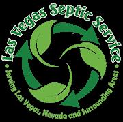 Las Vegas Septic Service, NV, 89130