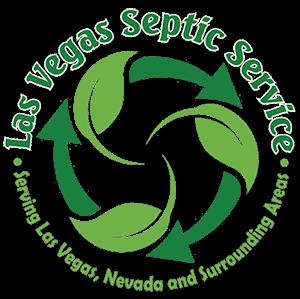 lvss-logo