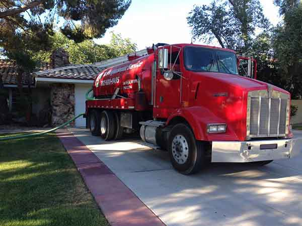 truck-in-driveway