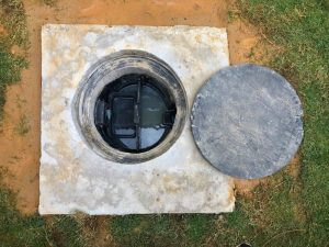 grease trap maintenance in Henderson, NV