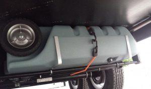 septic tank maintenance in Henderson, NV