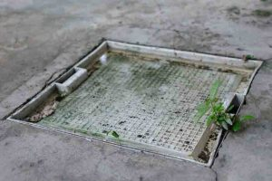 grease trap cleaning in Las Vegas