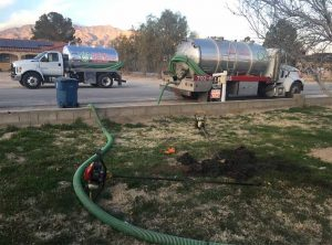 What Does a Septic Tank Pumping Do For You?