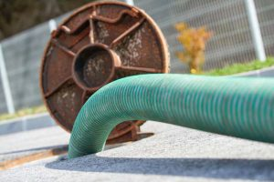 How Often a Septic Tank Pumping Should Be Conducted